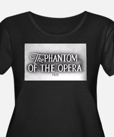 the phantom of the opera 1925 white lettering.jpg