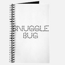 snugglebug Journal