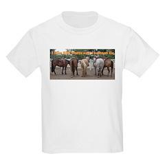 Big Butts T-Shirt