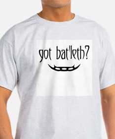 got bat'leth? T-Shirt