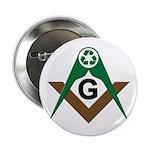 Masonic Recyclers 2.25