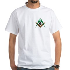 Masonic Recyclers Shirt