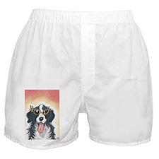 Hello puppies!!! Boxer Shorts