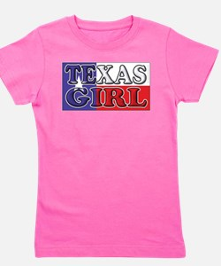Unique Offensive Girl's Tee