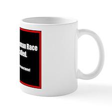Come Home Mug