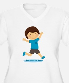 Personalized Gift T-Shirt