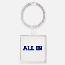 All In Keychains