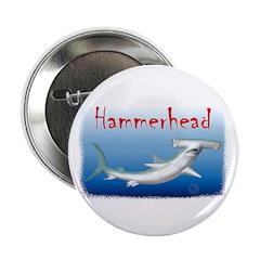 Hammerhead Shark 2.25