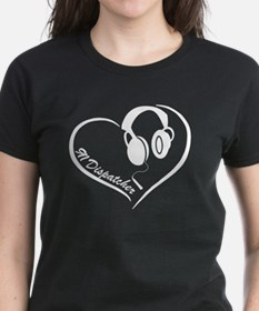 Cool Dispatcher Tee