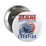2006 Fantasy Football Champio Button
