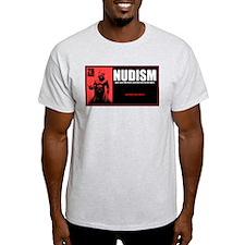100 times T-Shirt