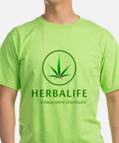 Unique Legalization T-Shirt