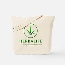 Funny Weeding Tote Bag