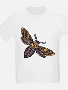 Bee creative design T-Shirt