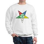 OES Recycling Sweatshirt