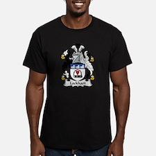 Lockhar T-Shirt