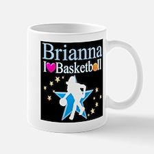 BASKETBALL PLAYER Mug
