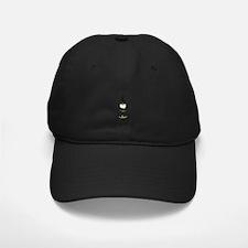 Biker Gnome Baseball Hat