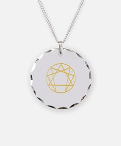 Esoteric Gifts Amp Merchandise Esoteric Gift Ideas