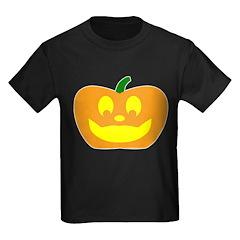 Happy Pumpkin Halloween T
