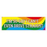 Pride 10 Pack