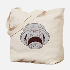 Cool One piece Tote Bag