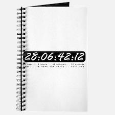 28:06:42:12 Journal