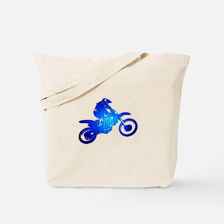 MX Tote Bag