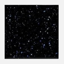 Star Power Deep Space Tile Coaster