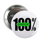100% Green 2.25