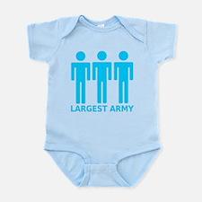 la-babyblue-big-nbg Body Suit