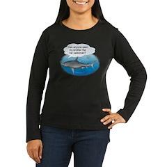 Car Sales Shark T-Shirt