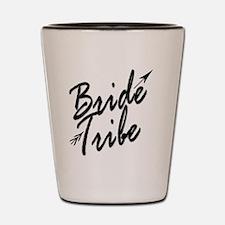 Funny Wedding reception Shot Glass
