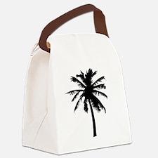 Unique Beach weddings Canvas Lunch Bag