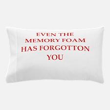 divorce Pillow Case