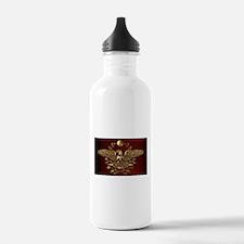Roman Eagle Water Bottle