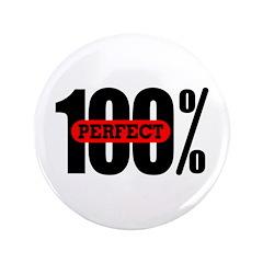 100% Perfect 3.5