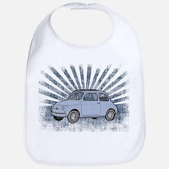 Fiat Topolino Bib