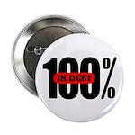100 Percent In Debt 2.25