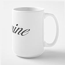Genuine Mugs