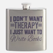 Cool Books online Flask