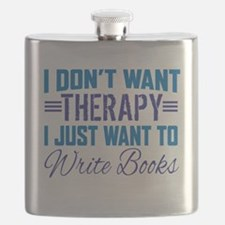Funny Books online Flask