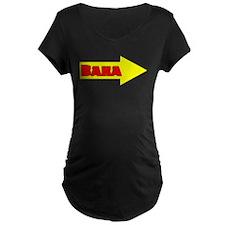 Baka Right T-Shirt