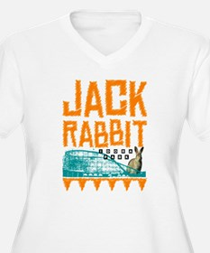 IDORA Jack Rabbit T-Shirt