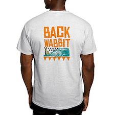 IDORA Jack Rabbit T-Shirt