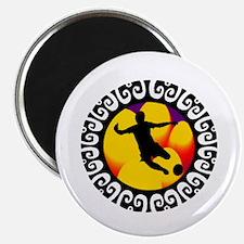 GOAL Magnets