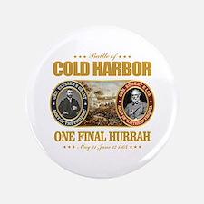 Cold Harbor (FH2) Button