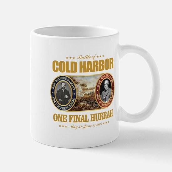 Cold Harbor (FH2) Mug