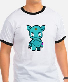 Stitchy the Monster T-Shirt