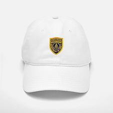 NHSP Freemason Baseball Baseball Cap